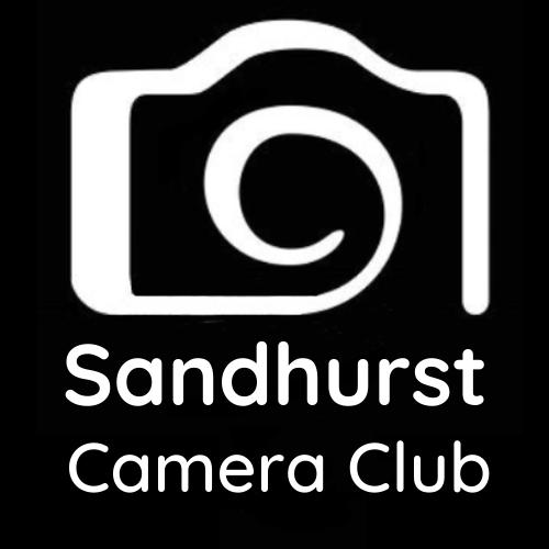 Sandhurst Camera Club